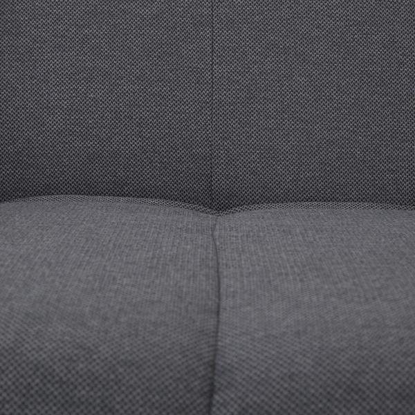 Sofa Cama Gajos Oslo Oxford