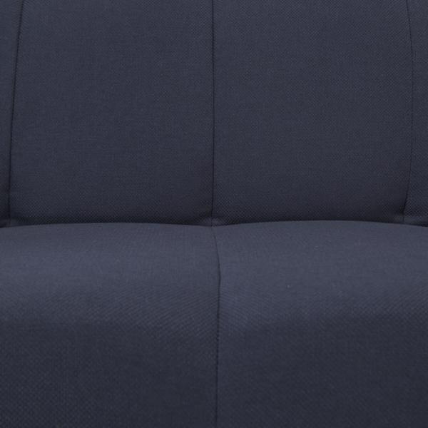 Sofa Cama Gajos Marino