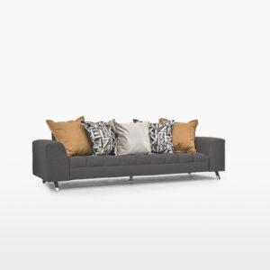 Sofa Prometeo