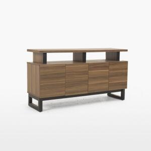Mesa para TV Tatsu