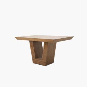 Mesa Tapalpa para Comedor